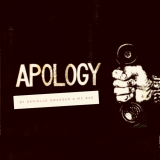 Danielle Swagger, MC Bad - Apology