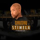 Shushu - Stimela