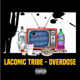 Laconic Tribe - Overdose (feat. Ginger)