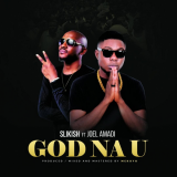 Slikish - God Nau