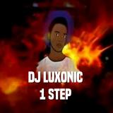 DJ Luxonic - 1 Step