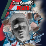 Power  By Juss Cxss@BiS