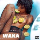 Waka  By Barbie Mia